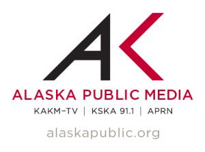 AKPM-Logo-Lock-up