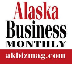 Alaska Business Monthly