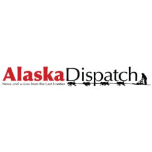 Alaska-Dispatch-01