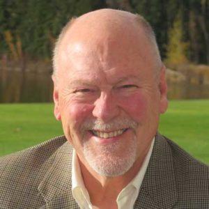Gary Wilken