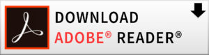 Download Link to Adobe Reader