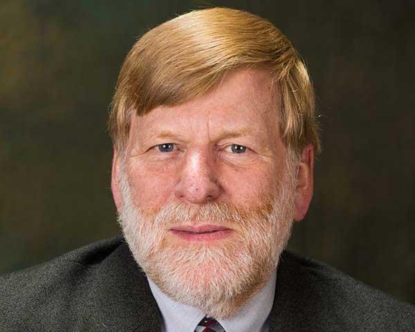 Steve Haagenson