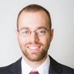 Aaron Lojewski