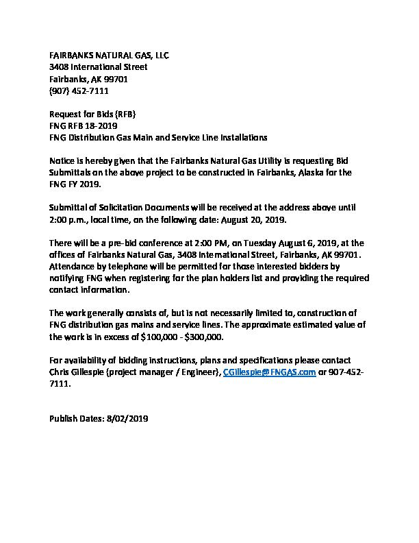 RFB 18-2019.pdf