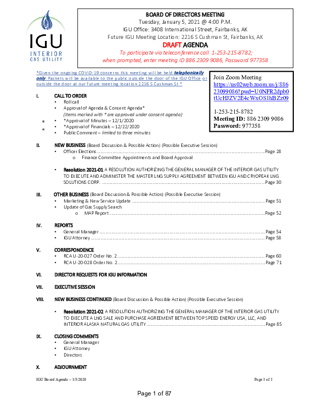 1_5_2021 IGU Board Meeting Packet.pdf