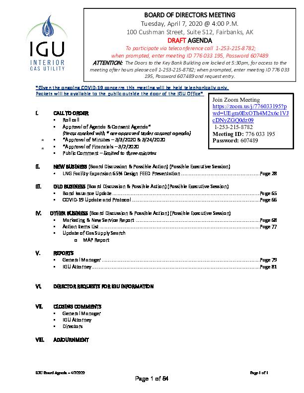 4_7_2020 Board Packet.pdf