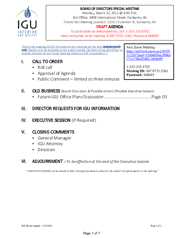 3_22_2021 IGU Special Board Meeting Packet.pdf
