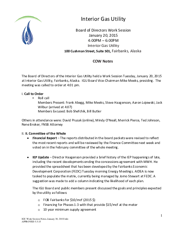Jan 20 BOD Notes.pdf