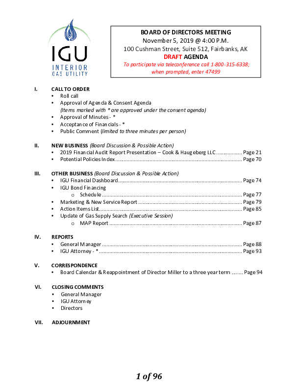 Board Packet 11.5.19.pdf