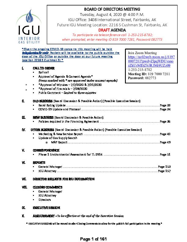 1596577094wpdm_8_4_2020 IGU Board Meeting Packet.pdf