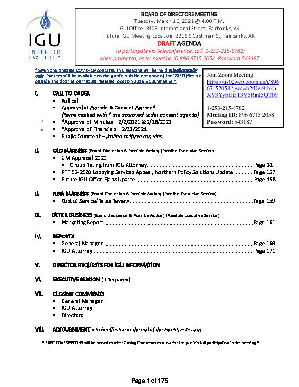 3_16_2021 IGU Board Meeting Packet_Email.pdf
