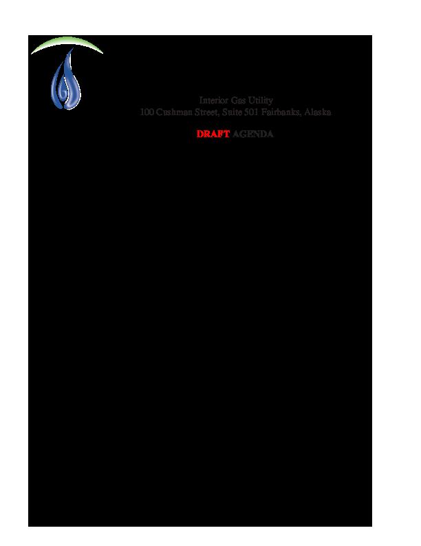 Mar 03 2015 BOD Meeting Packet.pdf