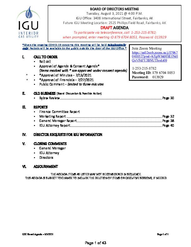 8_3_2021 IGU Board Meeting Packet.pdf