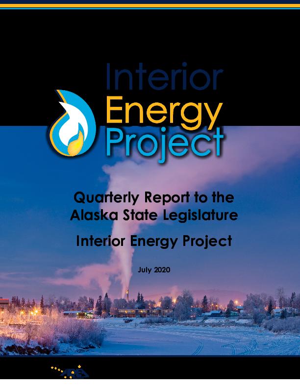 Q2 2020 IEP Report to Alaska State Legislature.pdf