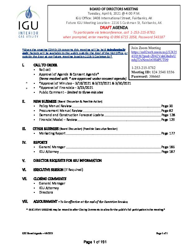 4_6_2021 IGU Board Meeting Packet.pdf