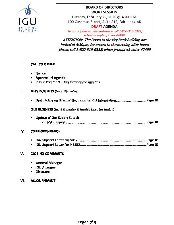 1582745683wpdm_Board Packet_2_25_2020.pdf
