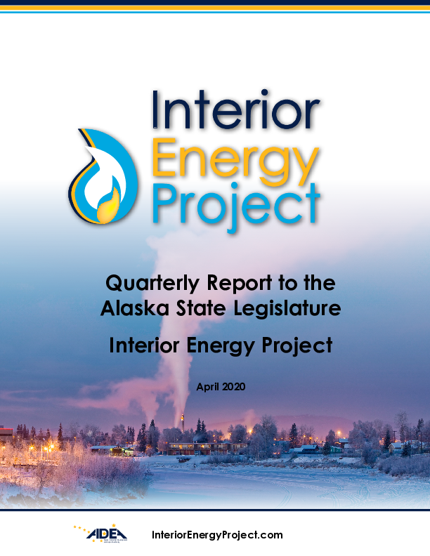 Q1 2020 IEP Report to Alaska State Legislature.pdf
