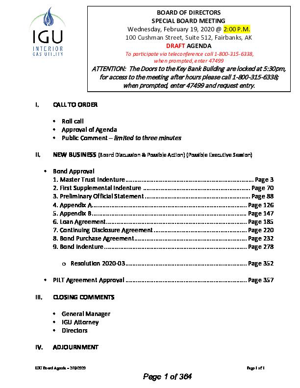 Board Packet_2_19_2020.pdf